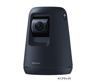 KX-HDN215-K画像