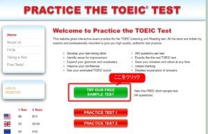 practice-the-toeic-test